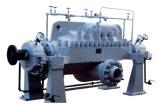 모터 드라이브 쪼개지는 케이스 펌프