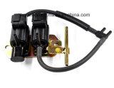 Nuova elettrovalvola a solenoide della frizione Mr263723 per lo sport 1997-2004 del Mitsubishi Montero