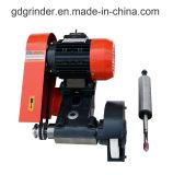 Точильщик Gd-125 машины столба инструмента Lathe