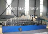 De Nagel van het Kanaal van Furring C van het Staal van het metaal en het Broodje die van het Spoor Machine vormen