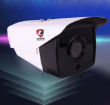 Câmera impermeável ao ar livre apto para a utilização da câmera HD Tvi de 960p Ahd