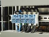 250A, 400A de Enige EindBlokken van de Distributie van de Macht Modulaire