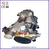 1-2 HP электродвигателя Capston Teflon провод и коаксиальным проводом экструзии линии
