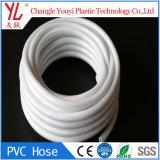 A nova mangueira chuveiro flexíveis de plástico de PVC