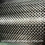 Предоставление высокого качества из углеродного волокна ткани 3K саржа/обычная соткать 240g для продаж