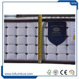 Uso doméstico de alta calidad Primavera colchón de espuma de látex Precio de Venta
