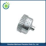 Titans les pièces du CNC BCR020