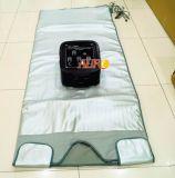 Detox Sauna тела потери веса ультракрасные и одеяло Slimming