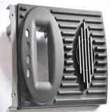 Das Produkt und die Teile, die von Aluminium gebildet werden, Druckguß