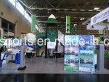 최신 판매 공장 가격 옥외 학교에 의하여 사용되는 운동 장비
