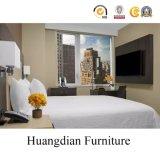 상업적인 호텔 사용 침실 가구 (HD1031)