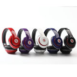 Qualität Sports Bluetooth faltbaren Kopfhörer für mobilen drahtlosen Kopfhörer