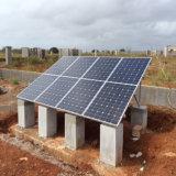 2016 nuovi prodotti solari per 5kw domestico, sistema domestico di energia solare