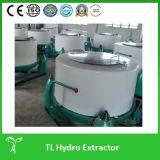 탈수기, 수력 전기 갈퀴, 높은 회전시키는 기계, 필름 탈수 기계, 갈퀴 (TL)