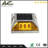 Straßenrand-Verkehrssicherheit-Silikon-dichtungsmasse-Solarstraßen-Stift für Verkauf