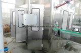 自動ジュースの炭酸飲料の飲料水の満ちるパッキング生産ライン