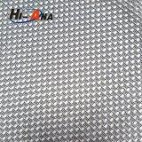 La fabricación Oeko-Tex Standard Ningbo agujero grande tejido de malla