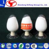 Professional Shifeng mayorista de productos de la serie de Nylon 6 Chips de Nylon-6