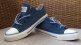 Надувательство новой конструкции вскользь и удобное холстины ботинок самое лучшее
