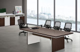 De moderne Lijst van de Vergadering van het Bureau van de Conferentie van het Kantoormeubilair (cas-MT1772)