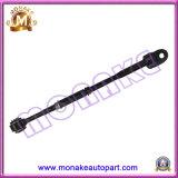 Eisen-Leitwerk-Link für Toyota Solara (48730-33080)
