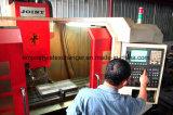 Piatto e scambiatore di calore del blocco per grafici per il radiatore dell'olio dell'attrezzo