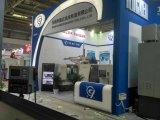 Mkf2115 CNC maquinaria molienda compuesto