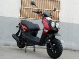 Motorino del gas di Tzm150L-2 125cc/150cc