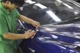 Film transparent d'enveloppe véhicule bon marché de coût de plein