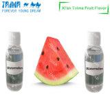 De hoge Concentratie Geconcentreerde Aroma's van het Fruit voor maken Sap Vape of de Vloeistof van E