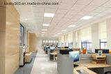 LED-wasserdichte Panel-Decken-Beleuchtung mit Bescheinigung UL-Ce& RoHS