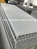 [فرب/غرب] تغطية علبيّة يبشر مع يزيّن سطح