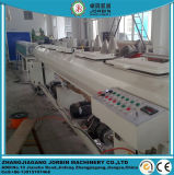 Plastic PR Knell Fiber Reinforced Tubes Pipe Extrusion Machine with 3 Layers