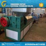 Goldlieferanten-Energien-elektrisches kabel-Produktionszweig
