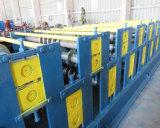 기계를 형성하는 최대 대중적인 직류 전기를 통한 Decking 장 롤
