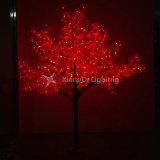 LED-künstliches Baum-Licht-Cer RoHS