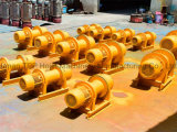 Baumaterial-Hebezeug Kcd Typ 500-1000kg