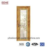 بناء بناية ألومنيوم أبواب [ويندووس] يجعل في الصين