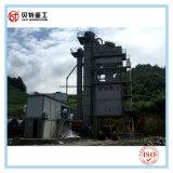 Hot Mix Asphalt usine de mélange