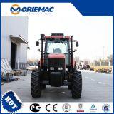 Precio barato Kat Tractor de gran potencia 130 HP