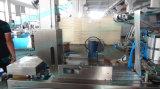 Macchina imballatrice della bolla (BP-140A)
