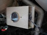 Camion all'ingrosso del materiale della polvere di Sinotruk del camion di serbatoio del cemento di rendimento elevato HOWO 6X4