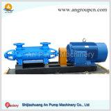 Bomba de água de vários estágios do aço inoxidável do impulsor da fonte direta da fábrica