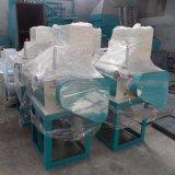 Weizen-Mehl-Maschinen-Preis für Sambia Äthiopien Algerien (10t)