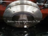 Сделано в машине Китая 13dl большой для алюминиевый делать провода