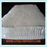 ткань стеклоткани толщины 3D 15mm для FRP