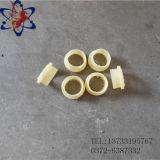 Injection petites pièces en nylon personnalisées