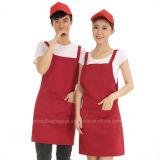 Kleine Menge-Großhandelsförderung, die Küche-Schutzblech kocht