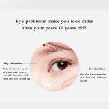 Crema delicata stretta e liscia della Anti-Grinza dell'occhio