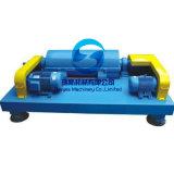 De industriële Prijs van de Machine van de Centrifuge van de Separator van de Karaf voor De Productie van het Maïszetmeel